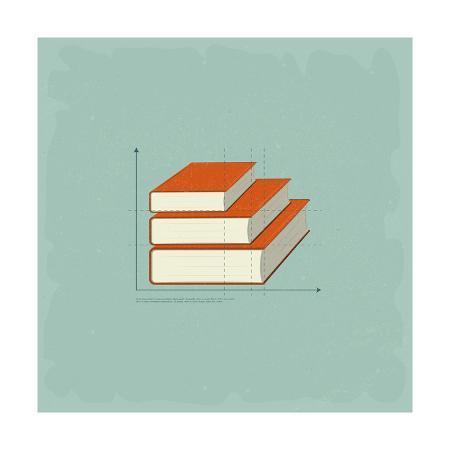 elfivetrov-vintage-infographics-books