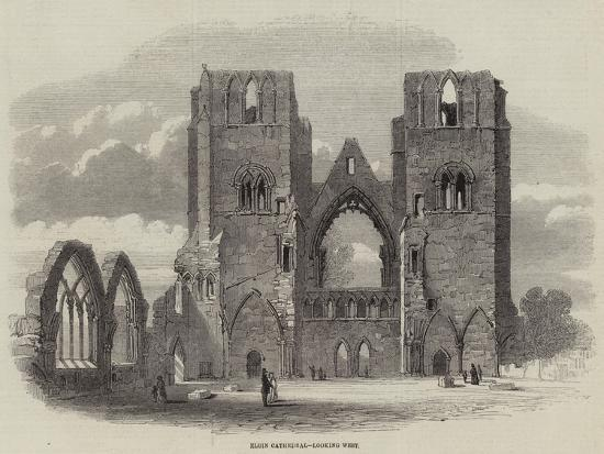 elgin-cathedral-looking-west