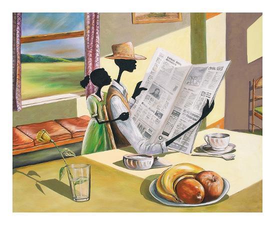 elgina-mccrary-sunday-morning