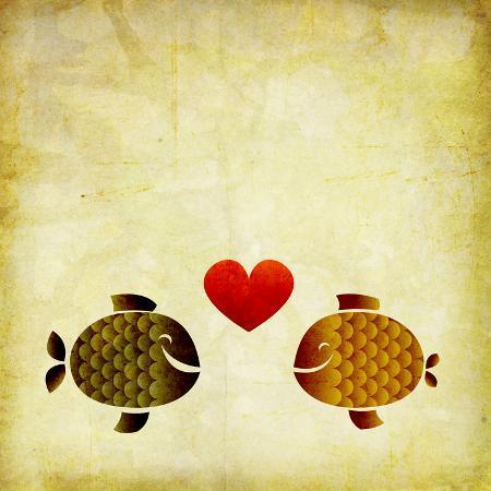 elimg-peces-love-love