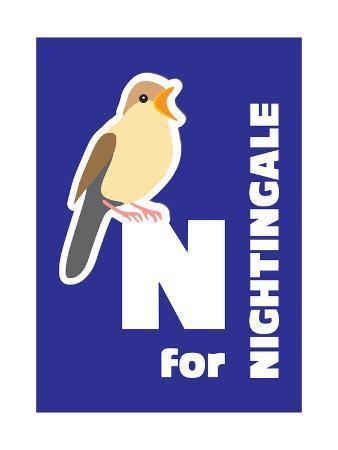 elizabeta-lexa-n-for-the-nightingale-an-animal-alphabet-for-the-kids