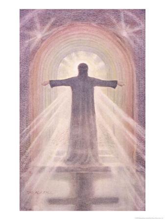 elizabeth-bruce-adams-jesus-depicted-as-the-advocate