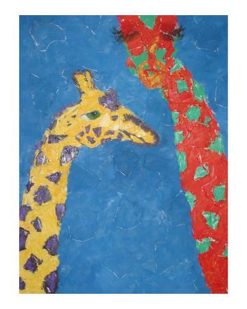 elizabeth-eadie-girafflirt