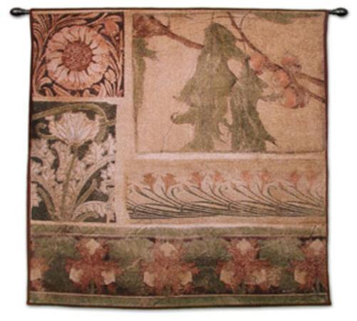 elizabeth-jardine-arts-and-crafts-iv