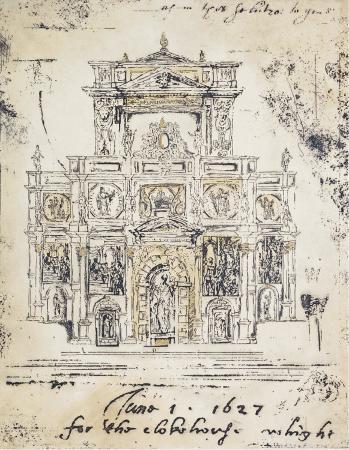 elizabeth-jardine-classical-building-i