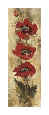 elizabeth-jardine-strand-of-poppies-i