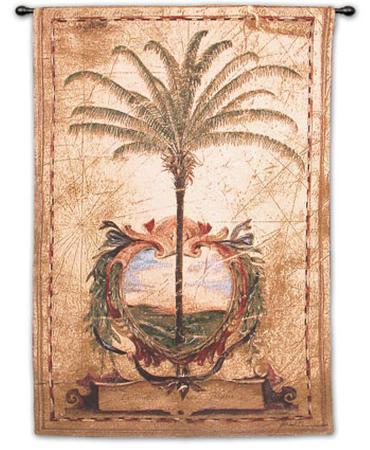 elizabeth-jardine-sunset-palm