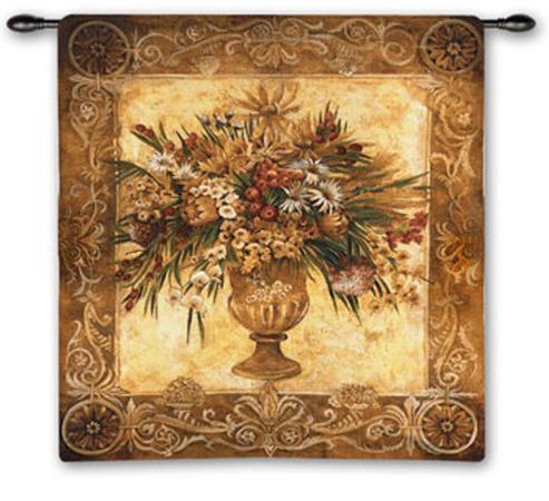 elizabeth-jardine-tuscan-urn