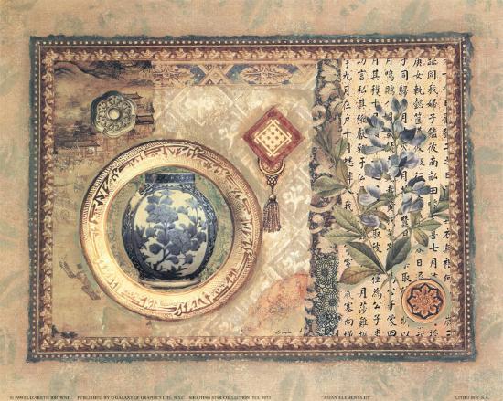 elizabeth-king-brownd-asian-elements-iii
