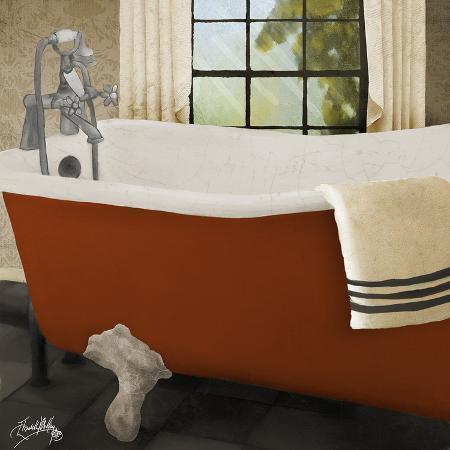 elizabeth-medley-countryside-bath-ii