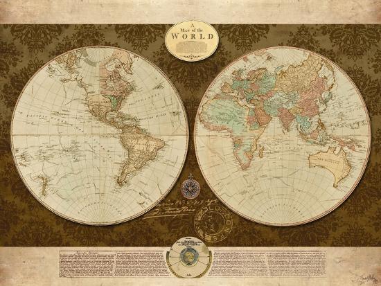 elizabeth-medley-map-of-world
