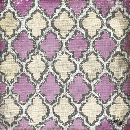 elizabeth-medley-purple-modele-iv