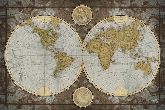 elizabeth-medley-world-map