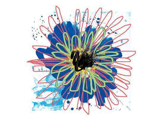 elle-stewart-peace-flower