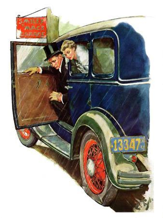 ellen-pyle-flat-tire-flat-evening-november-24-1934