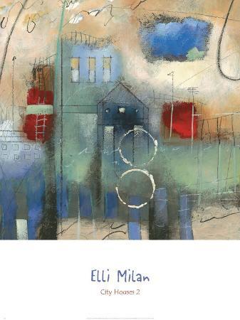 elli-milan-city-houses-ii