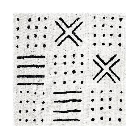 ellie-roberts-mudcloth-white-ii