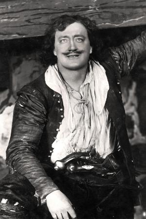 ellis-walery-fred-terry-1863-193-english-actor-early-20th-century