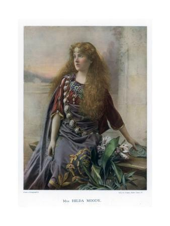 ellis-walery-hilda-moody-british-actress-1901