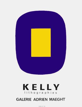 ellsworth-kelly-galerie-maeght-1965