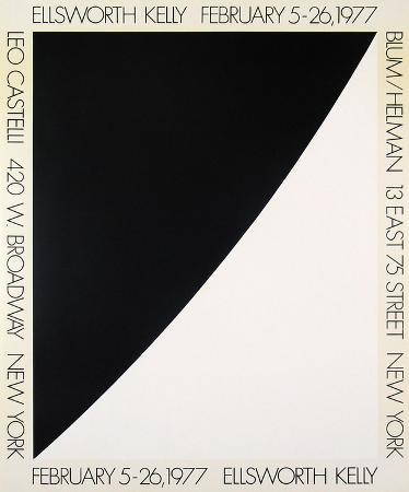 ellsworth-kelly-untitled-1977