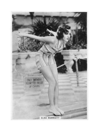 elsa-marriott-actress-1938