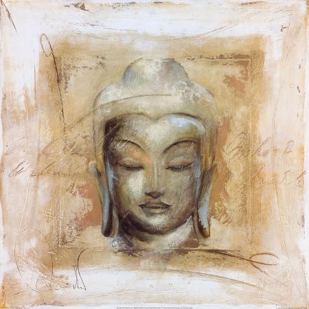 elvira-amrhein-inner-peace