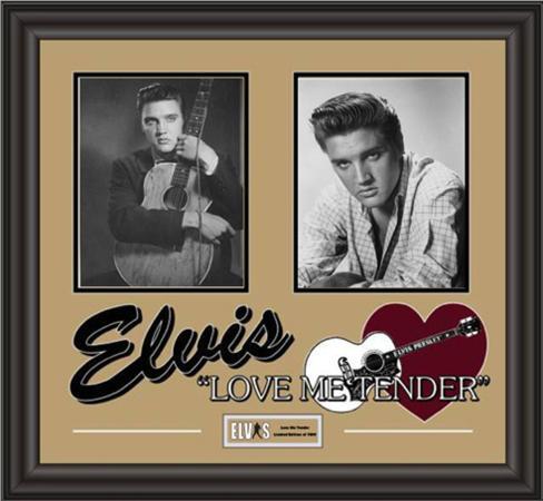 elvis-presley-love-me-tender-framed-presentation