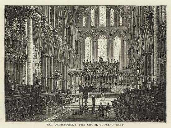 ely-cathedral-the-choir-looking-east