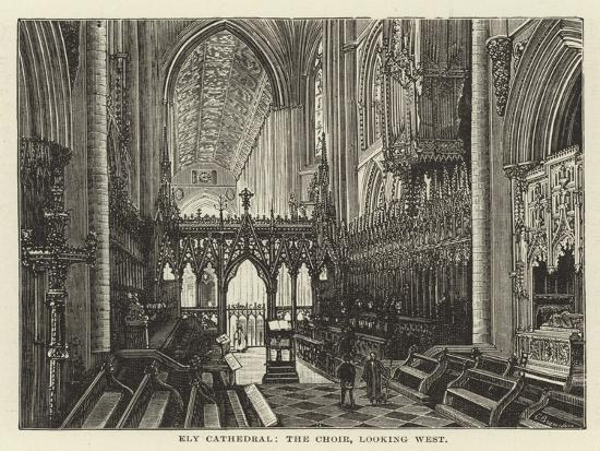 ely-cathedral-the-choir-looking-west