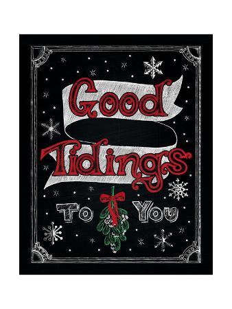 elyse-deneige-christmas-chalkboard-iv