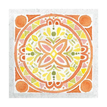 elyse-deneige-citrus-tile-i-v2