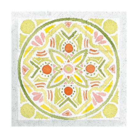 elyse-deneige-citrus-tile-iii-v2