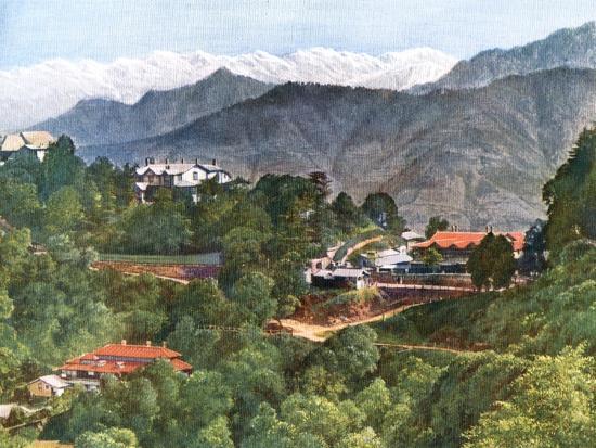 elysium-hill-simla-india-early-20th-century