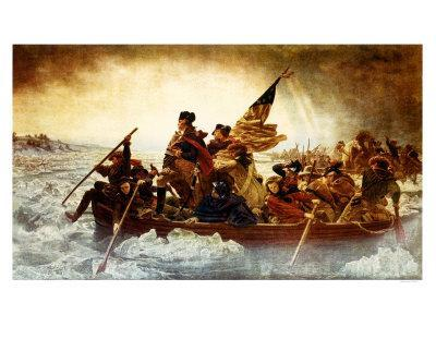 washington crossing chat sites Join the premier private job site for teachers and educators there are hundreds of thousands of great jobs out there you will never find on public job sites—and we.