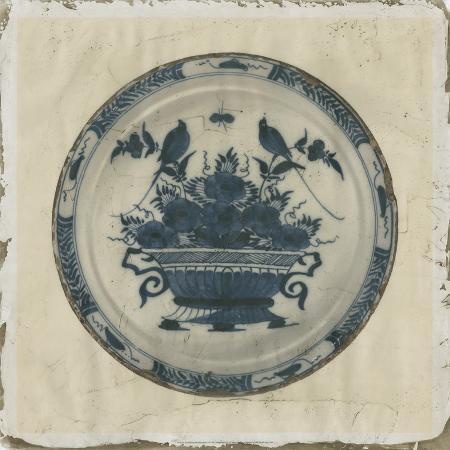 embellished-earthenware-v