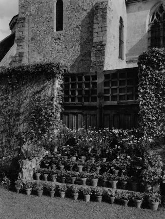 emelie-danielson-house-garden-january-1937