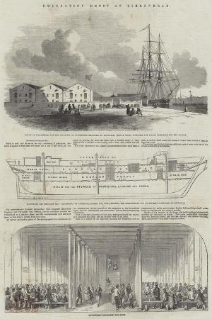 emigration-depot-at-birkenhead