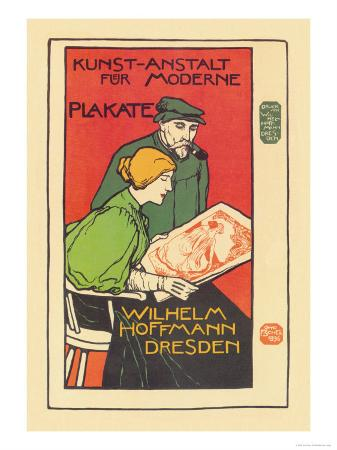 emil-paul-fischer-printers-of-modern-posters