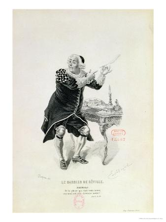 emile-antoine-bayard-dr-bartolo-from-the-opera-the-barber-of-seville-by-rossini