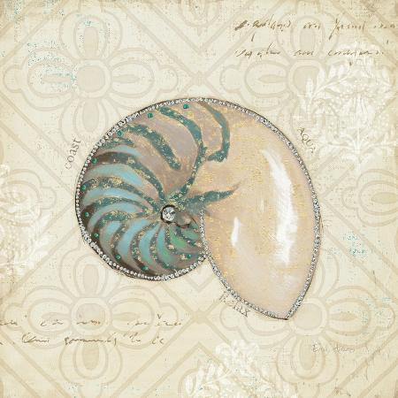emily-adams-beach-treasures-iii