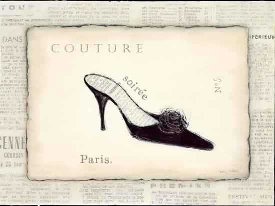 emily-adams-couture