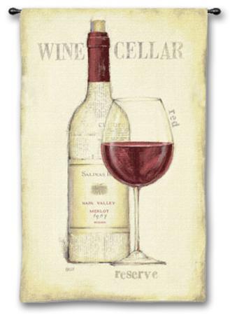 emily-adams-wine-cellar