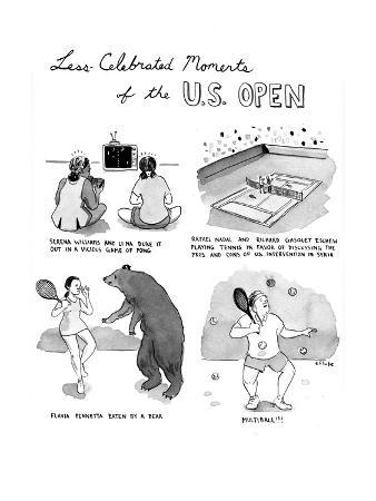 emily-flake-less-celebrated-moments-of-the-u-s-open-cartoon