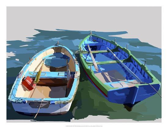 emily-kalina-bold-boats-iii