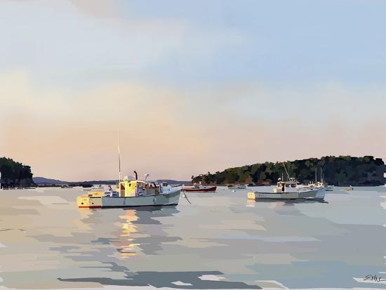 emily-kalina-peaceful-harbor-i