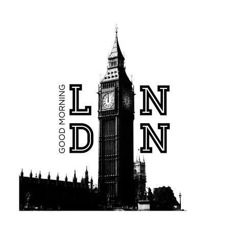 emily-navas-good-morning-london