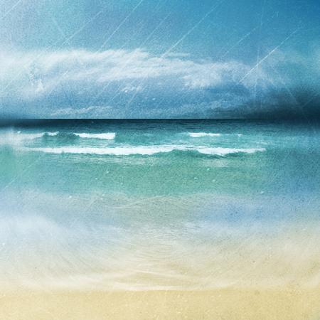 emily-robinson-ocean-movement-ii