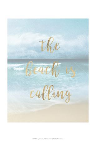 emily-robinson-the-beach-is-calling