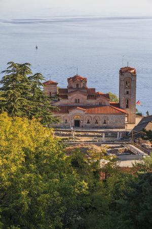 emily-wilson-macedonia-ohrid-lake-ohrid-saint-panteleimon-monastery-on-plaosnik